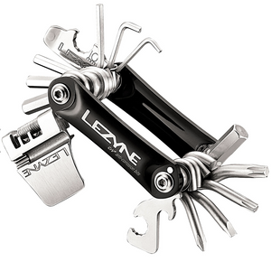 RAP 20 Multi Tools