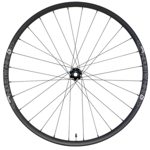 Enduro S- 1/1 Wheelset (BOOST)