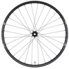 Enduro S- Hydra Wheelset (BOOST)