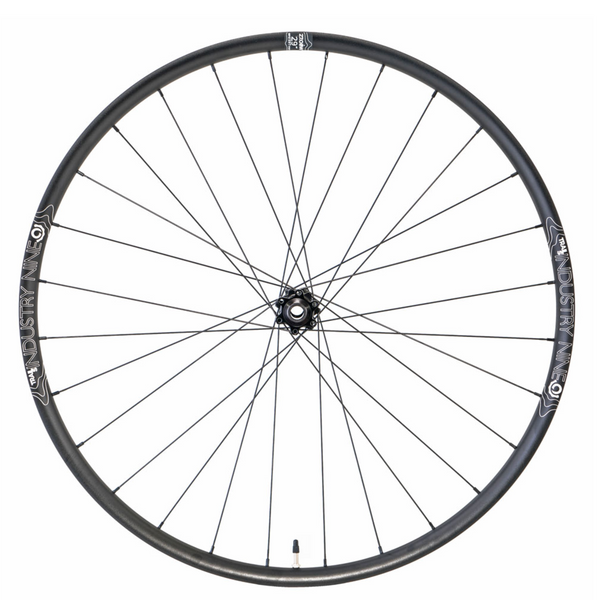 Trail S- Hydra Wheelset (BOOST)