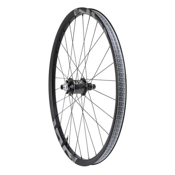 TRS Race Carbon Wheelset