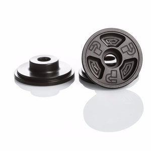 P-Icon Stem Cap