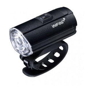 TRON 300 Front Light (I-281P)