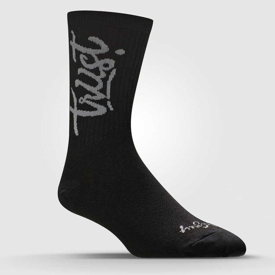 Consensus Socks