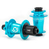 Hydra Classic MTB Hubs ISO 6-Bolt - Front (BOOST)