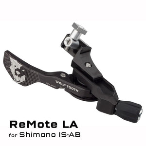 ReMote Light Action