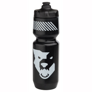 Wolf Tooth Water Bottle (26 oz)