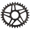 Direct Mount for Shimano 12-speed Cranks [Shimano 12-spd Hyperglide+ Chain] (Boost/Elliptical)
