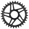 Direct Mount for Shimano 12-speed Cranks [Shimano 12-spd Hyperglide+ Chain] (Boost)