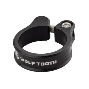 Wolf Tooth Seat Clamp