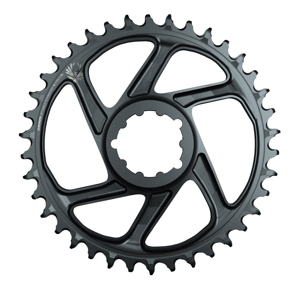 Direct Mount X-SYNC SL Eagle SRAM GXP (BOOST)