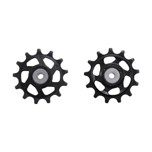 XT RD-M8100 Tension & Guide Pulley Set (12-speed)