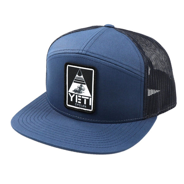 Horizon Trucker Hat