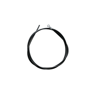 Shimano BH90 Brake Hose Cable