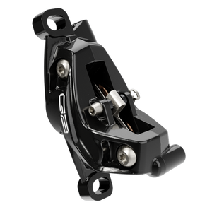G2 RS Brakeset (Pair)