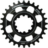 Sequence GXP Direct Mount Chain Ring