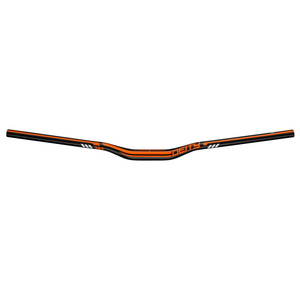 Skyline 31.8mm Handlebar