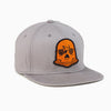 Eye of the Beholder Snapback Hat