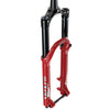Rockshox Lyrik ULTIMATE 27.5""