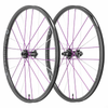 Trail 270-Hydra Wheelset (BOOST)