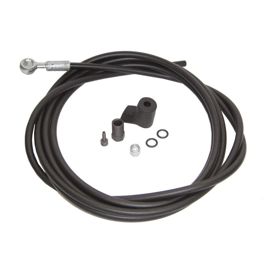 SRAM Hydraulic Hose Kit