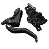 MT5 Brakeset (Pair)