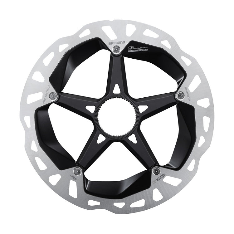 RT-MT900 XTR Rotor (CL)