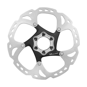SM-RT86 XT Ice-Tech Rotor (6-bolt)