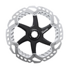 SM-RT99 XTR Ice-Tech Freeza Rotor (CL)