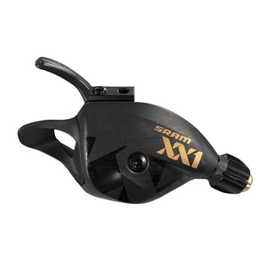 XX1 Eagle Trigger Shifter