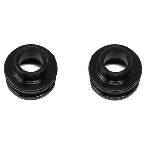 Industry Nine Hub End Caps