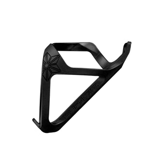 Supacaz Bottle Cage