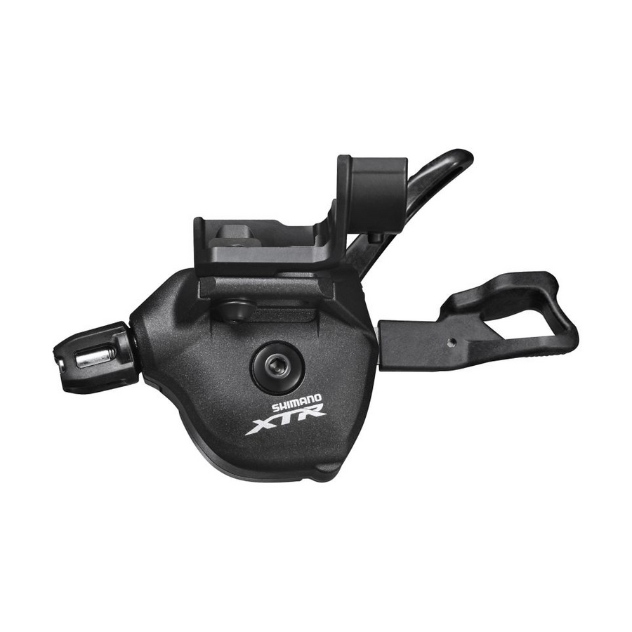XTR M9000 Trigger Shifter (11-Speed)
