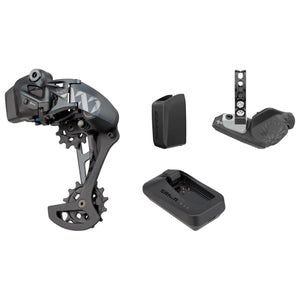 XX1 Eagle AXS Upgrade Kit