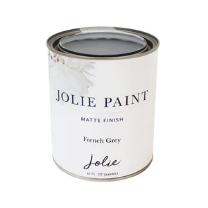 French grey - Jolie paint 946ml