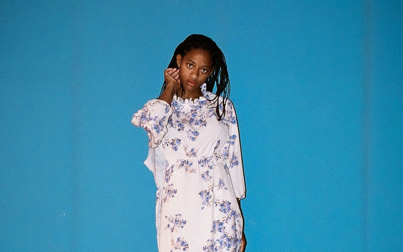 A conversation with Kilo Kish