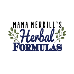 Mama Merrill's Herbal Formulas LLC