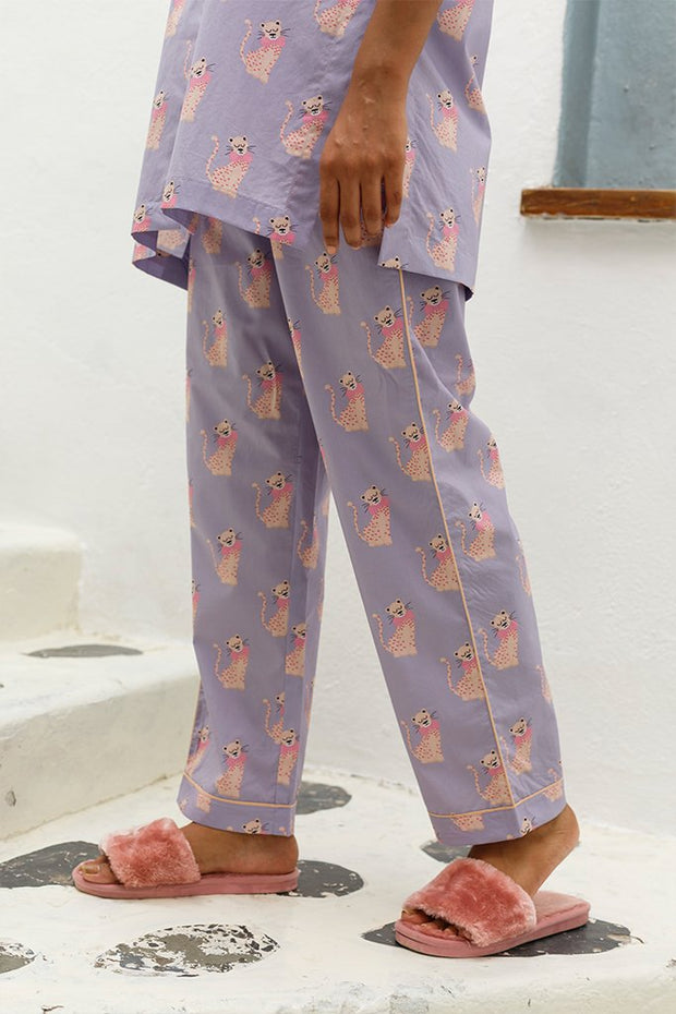 Dream Lounge Pajama