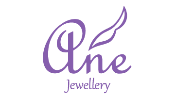 Anejewellery
