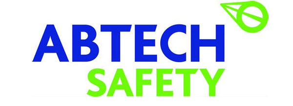 Our Workshop is Accredited for Abtech Safety Equipment