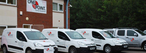 Expanding Our Hire Fleet To Benefit Our Customers