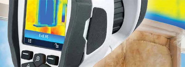 Why Choose LaserLiner Thermal Imaging Cameras?