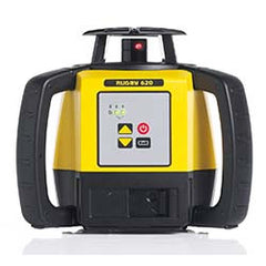 One Point Survey - Laser Levels for Sale Leica Rugby 620