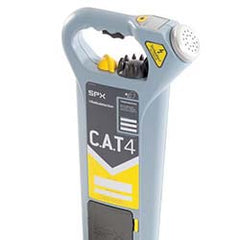 CAT4 Cable Detector - Available at One Point Survey - A Buyers Guide To Cable Detectors