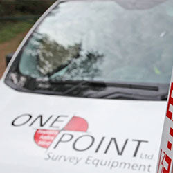 Thanks to the One Point Team