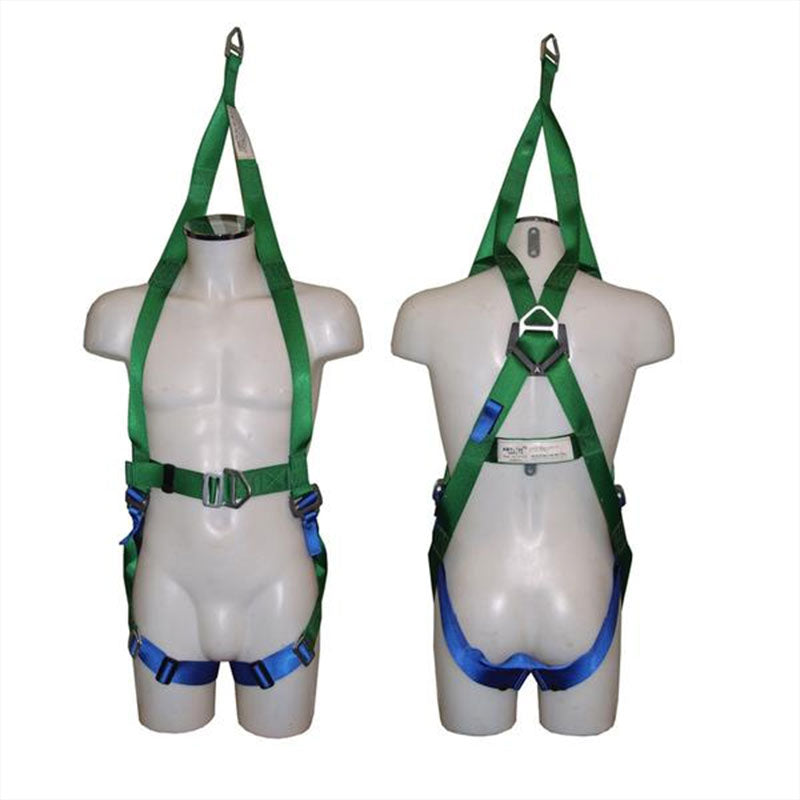 Abtech Safety Harness