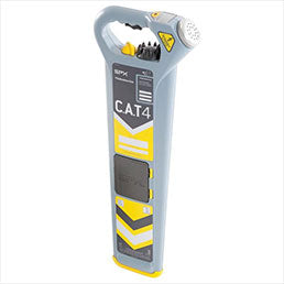 Best Budget Cable Detector C.A.T4