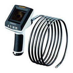 A CCTV Drain Inspection Camera Available at One Point Survey