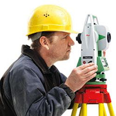 The Benefits of Hiring Survey Equipment - One Point Survey Equipment