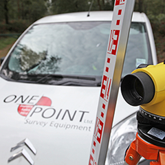 One Point Survey Contact Us™ - A Buyers Guide to Gas Detectors